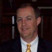 First Baptist Church <br />Pastor Dr. Jerry Peele<br />Sunday 11 am - Noon